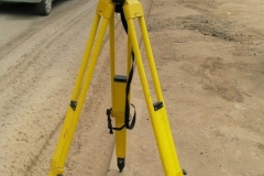 leica-tcr-1105-on-site