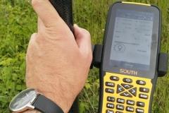 south-g1c-h5-survX-controller
